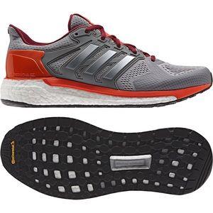 Men's Adidas Supernova ST shoes